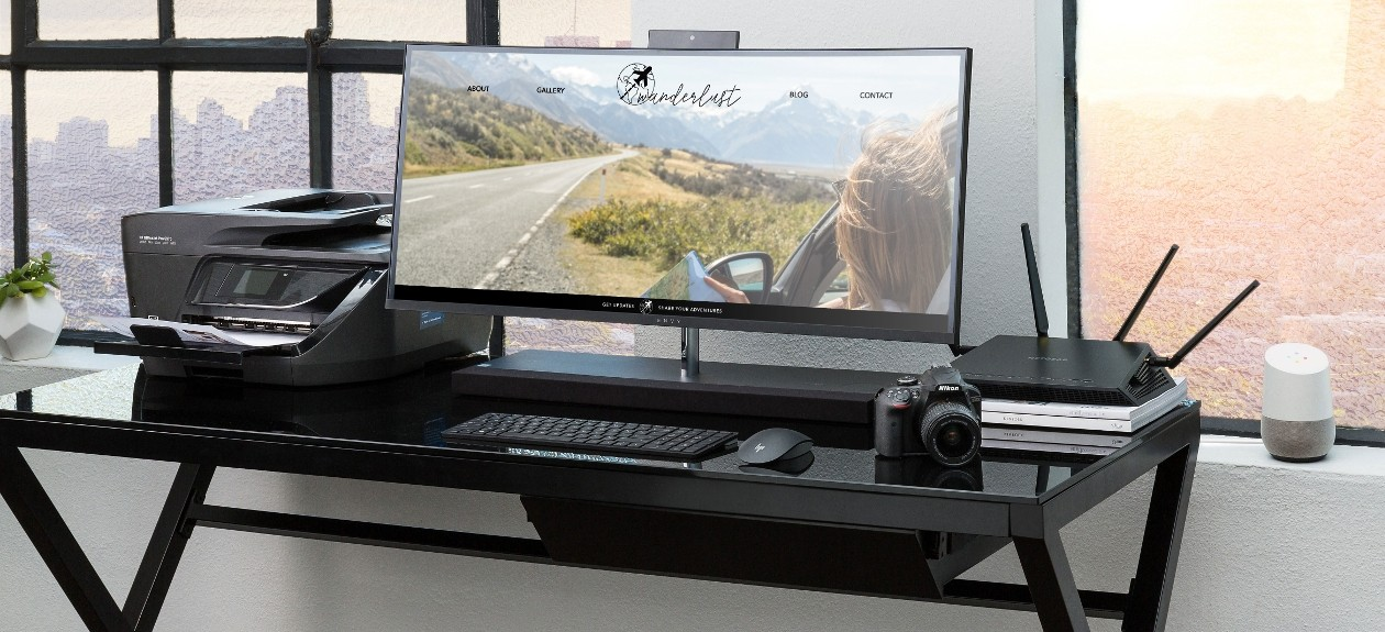 Macbook Pro, Laptops, iMac, Headphones, Fridges, Cameras, TVs