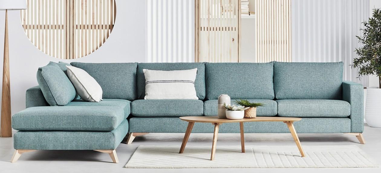 Furniture | Buy Furniture Online | Domayne Australia