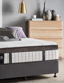 8bd4badd3edb Bedroom | Bedroom Furniture, Suites & Packages | Domayne