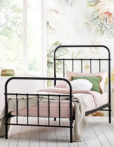 Bedroom Bedroom Furniture Suites Packages Domayne
