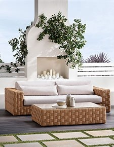 Prime Outdoor Furniture Outdoor Table Chairs Domayne Australia Download Free Architecture Designs Jebrpmadebymaigaardcom