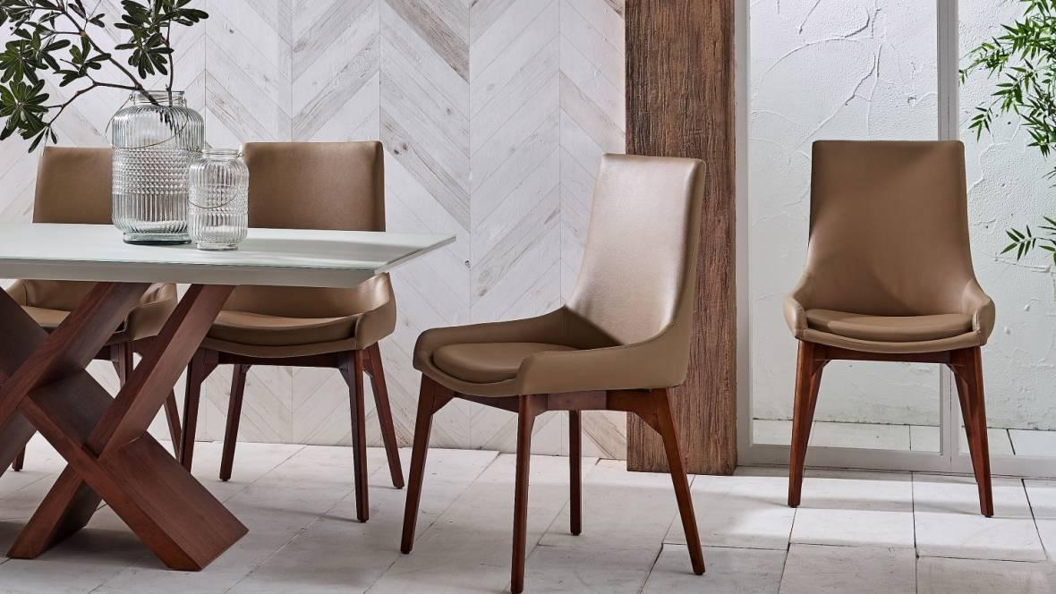 Moderna Dining Chair