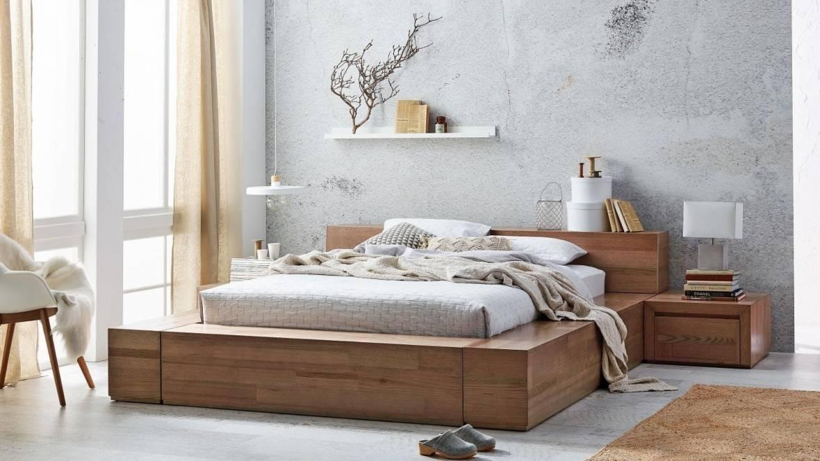 Buy Pod Bed Frame Domayne Au