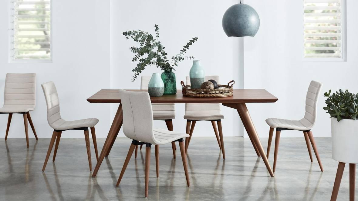 Marli Dining Table