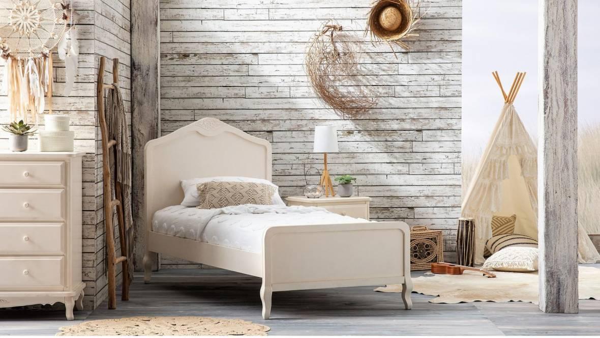 Amore Bed Frame