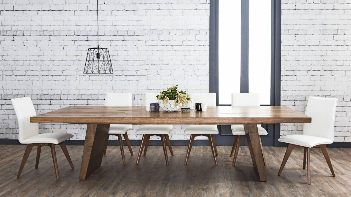 Ayers Dining Table