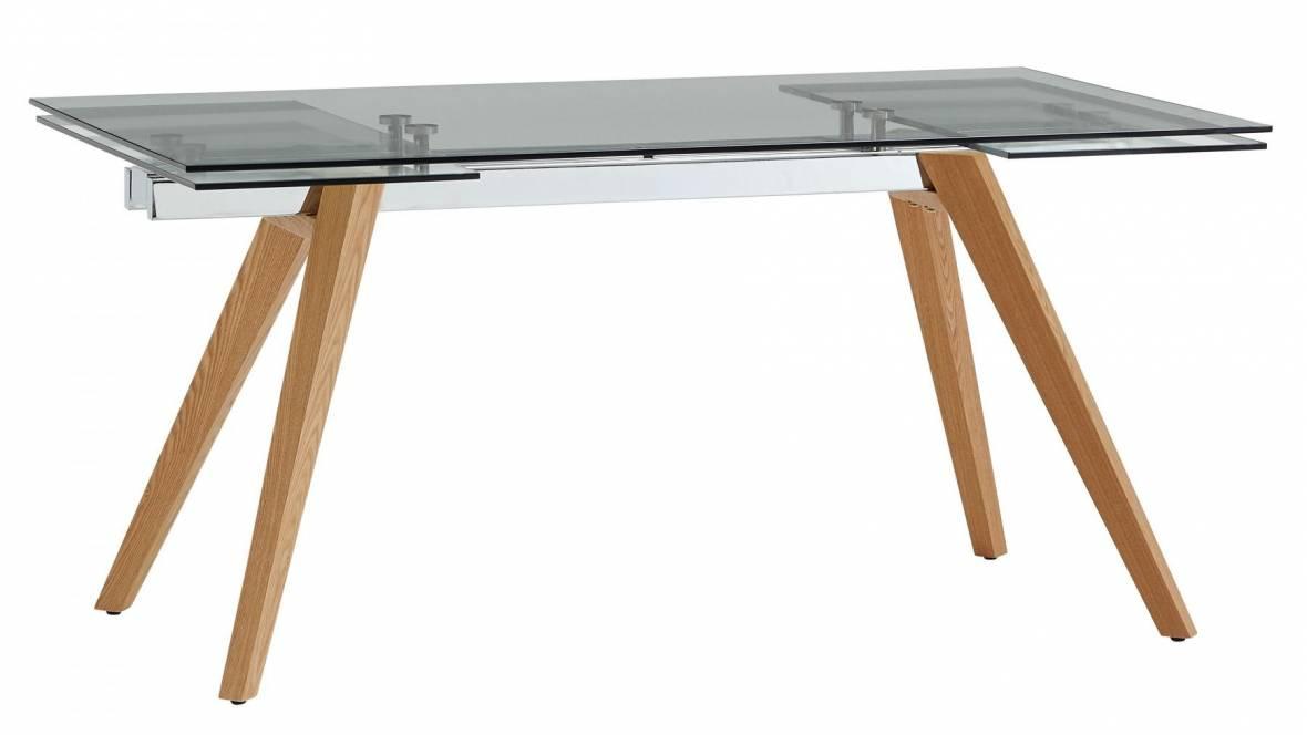 Buy Alva Extension Dining Table Domayne Au