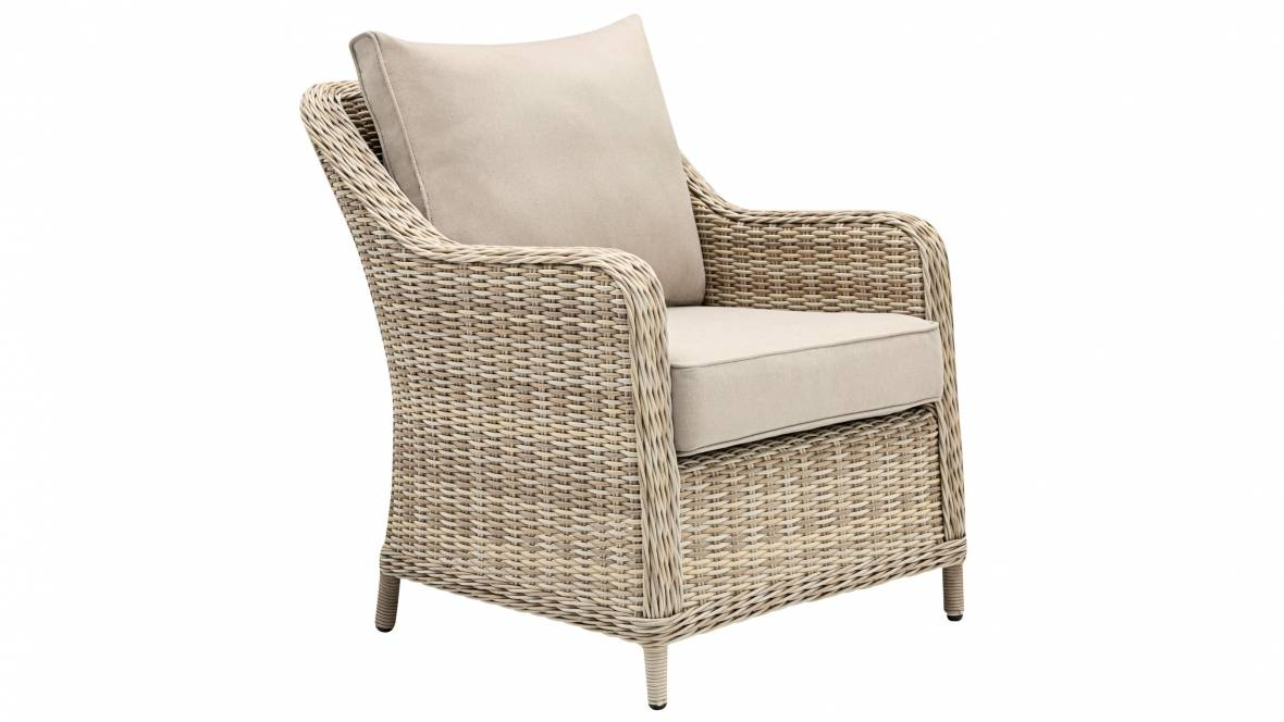 Buy Mississippi Armchair Set of 2 | Domayne AU