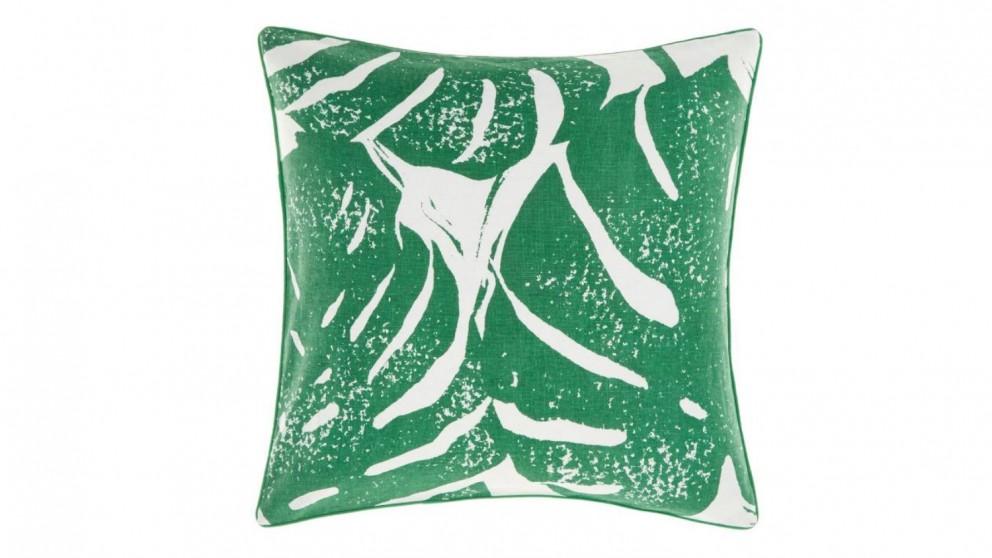 Linen House Terraza Cushion
