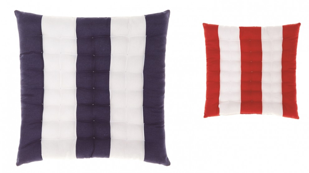 Linen House Delmar Futon Cushion