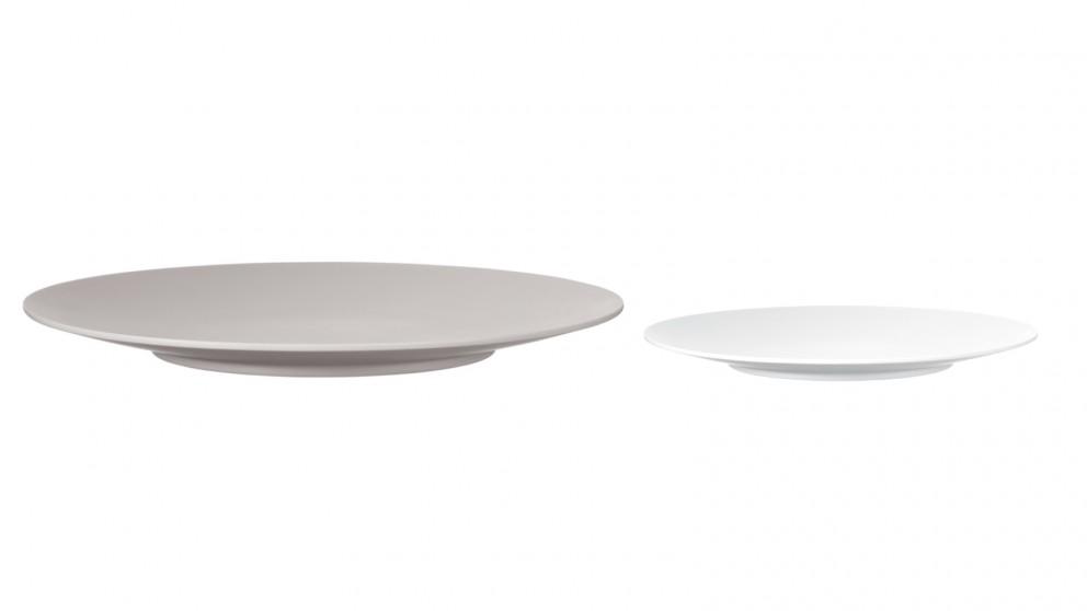 Melamine Serving Platter