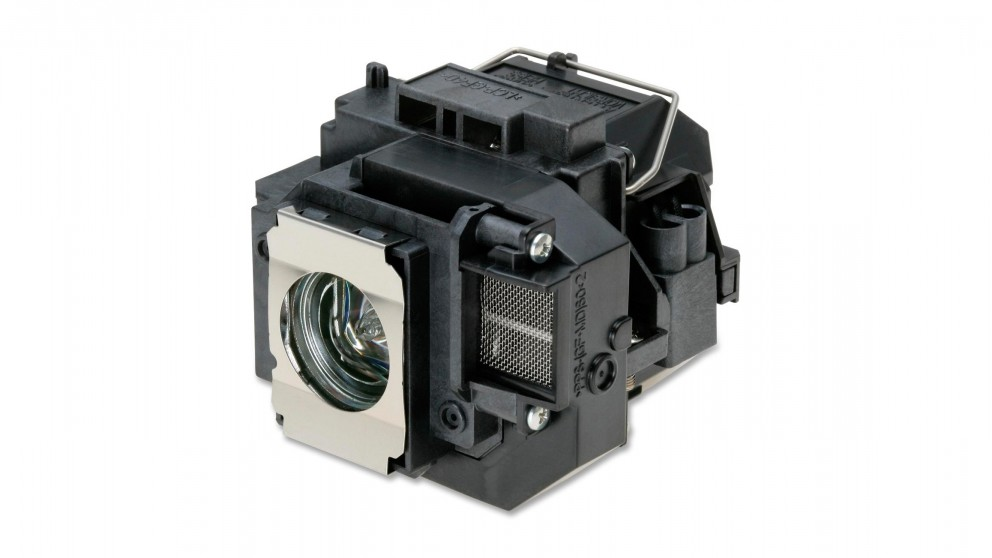 Epson Lamp for EB-S7, S8, W8, X8 & TW-450 Projector