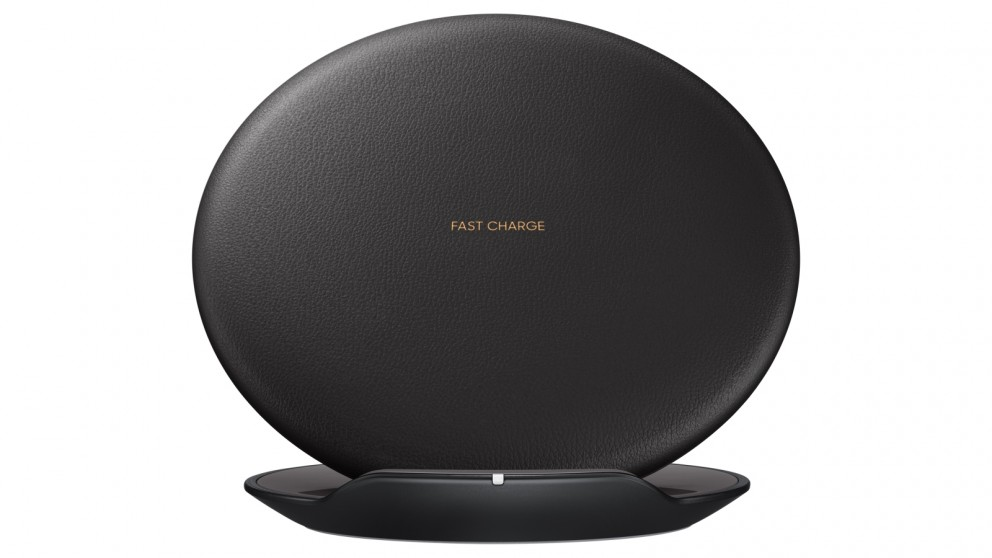 Samsung Fast Charge Convertible Wireless Charger