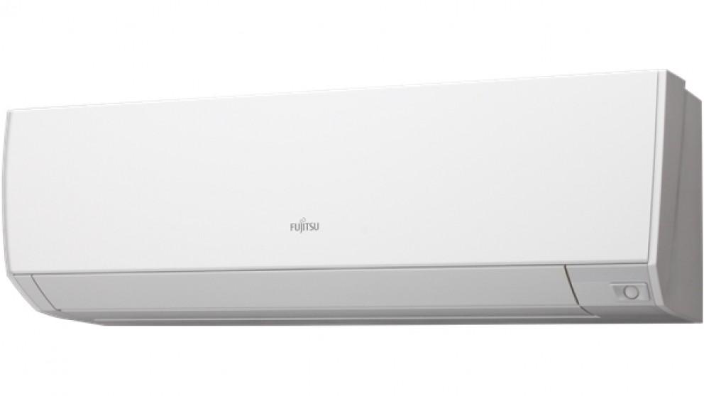 Fujitsu 5.0kW Lifestyle Series Wall Split System Air Conditioner