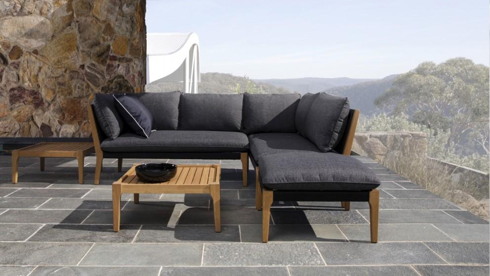 Koa Outdoor Modular Sofa