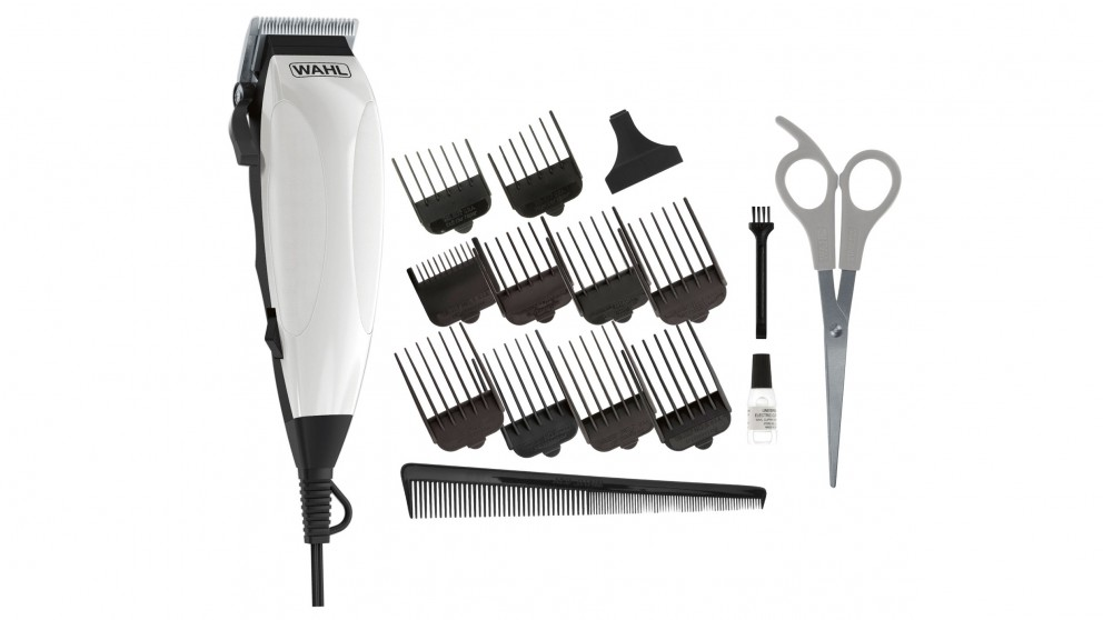 Wahl EasyCut Home Hair Cutting Kit
