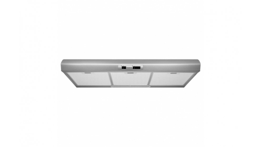 Ariston 90cm Slim Line Rangehood