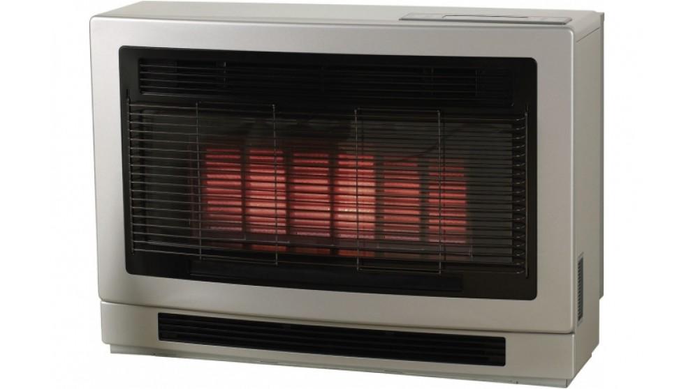 Rinnai Ultima II Space Heater Inbuilt ULT2IGL