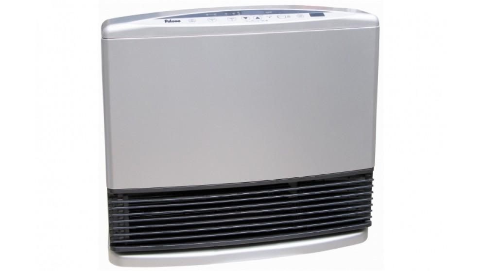 Paloma 25MJ Convector Gas Heater