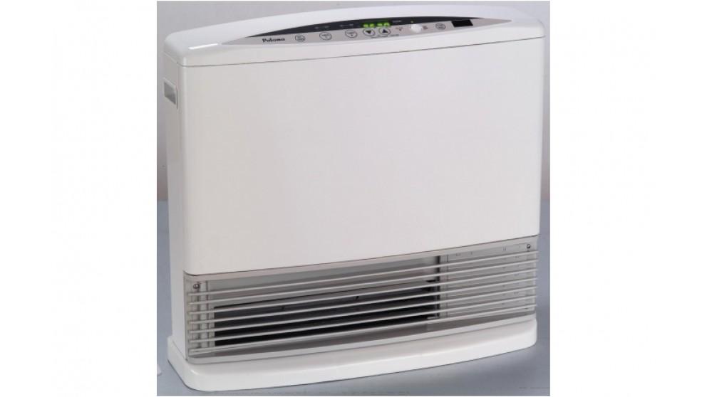 Paloma 18MJ Convector Gas Heater
