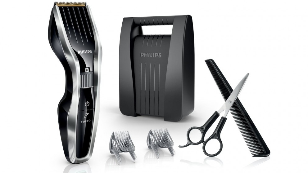 Philips Series 7000 Hairclipper