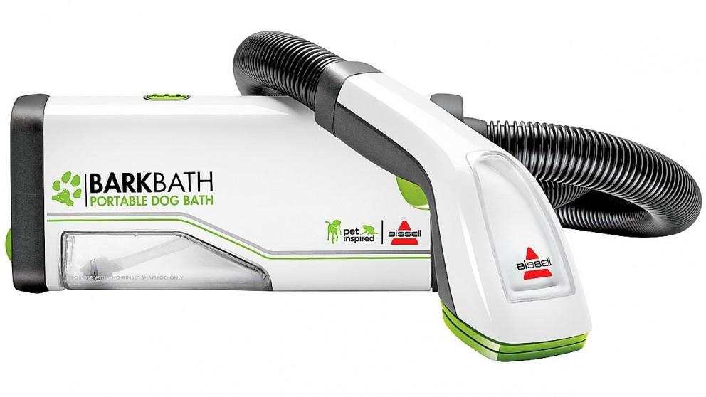 Bissell Bark Bath Tool