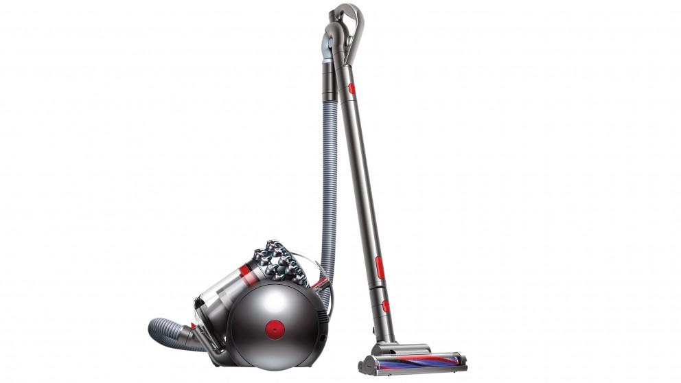 Dyson Cinetic Big Ball Animal Pro Barrel Vacuum Cleaner