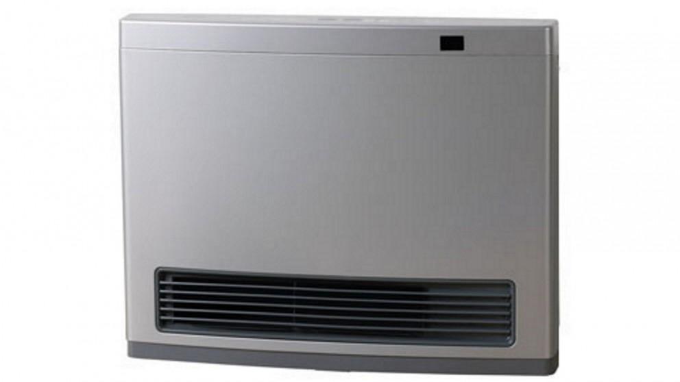 Rinnai Avenger 25 Convector Portable Gas Heaters