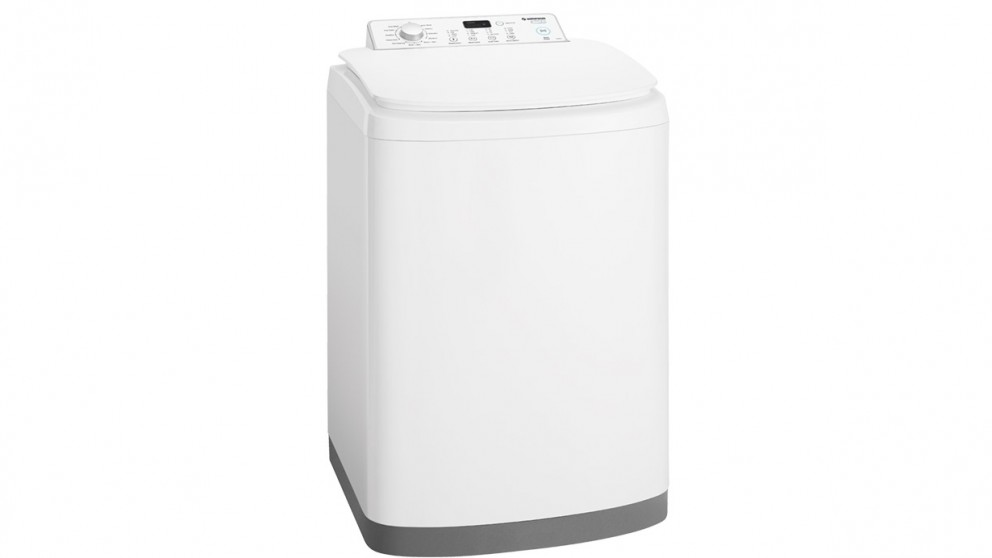 Simpson 6.5kg EZI Top Load Washing Machine