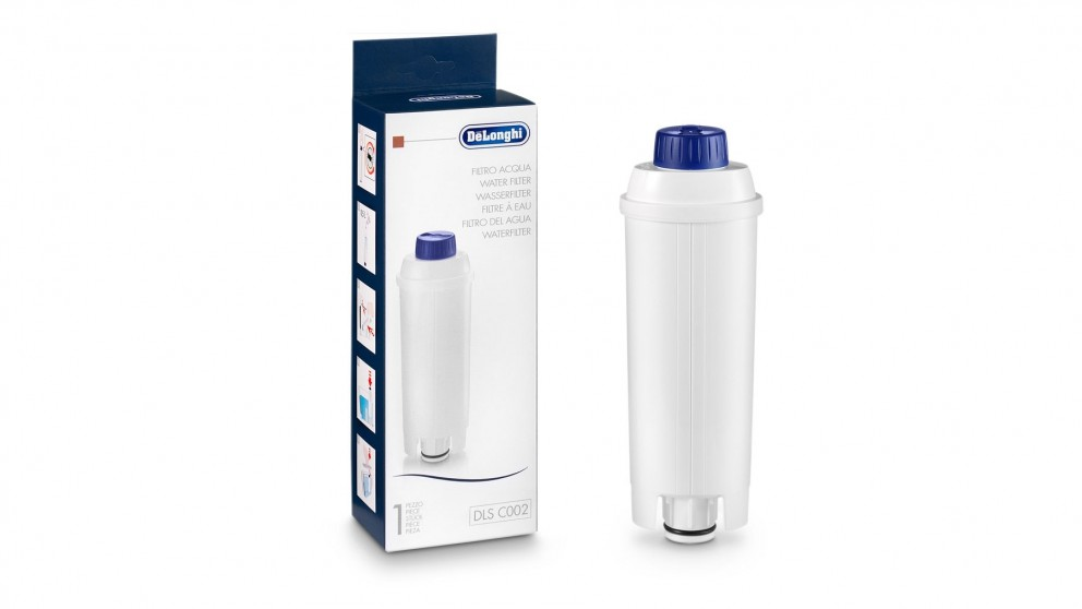 Delonghi Water Filter for ECAM Series Coffee Machines