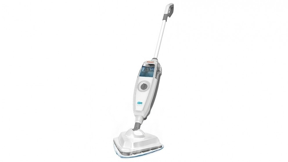 Vax Steam Fresh Cleaner