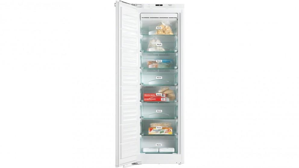 Miele 248L Integrated Freezer