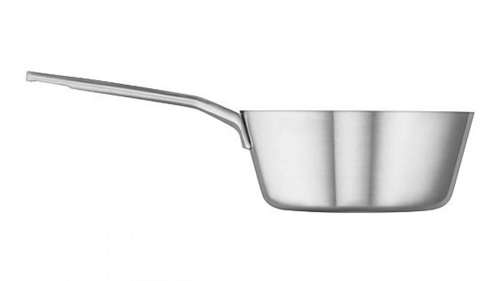 AEG Gourmet Collection Conical Saute Pan