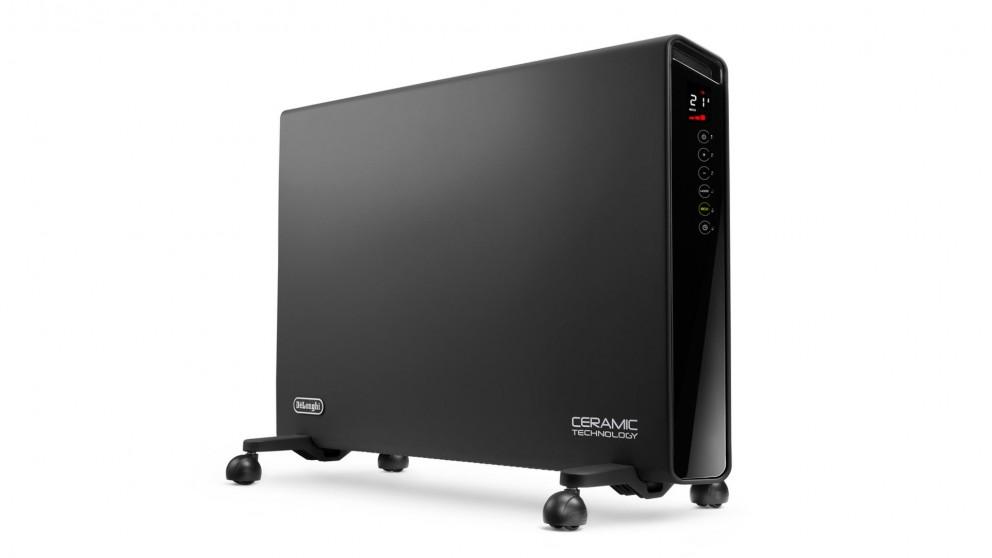 DeLonghi 2300W Ceramic Panel Heater