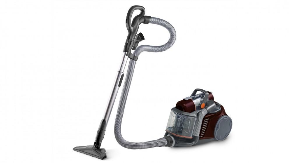 Electrolux Ultraflex Animal Allergy Pro Vacuum