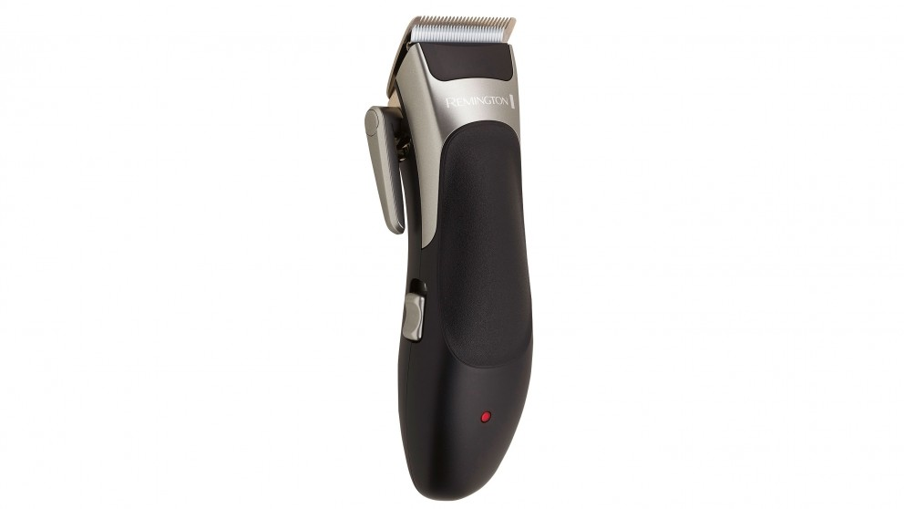Remington Ceramic Precision Hair Cut Kit