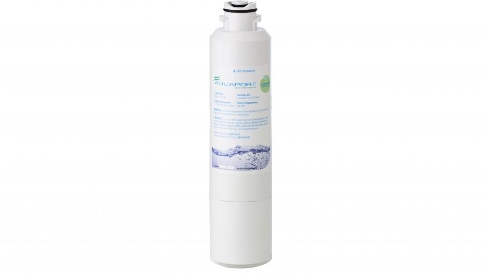 Aquaport Fridge Filter for Samsung