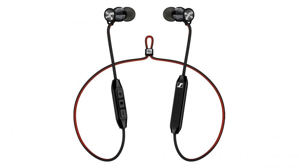 Buy Sennheiser Momentum Free In-Ear Wireless Headphones | Domayne AU
