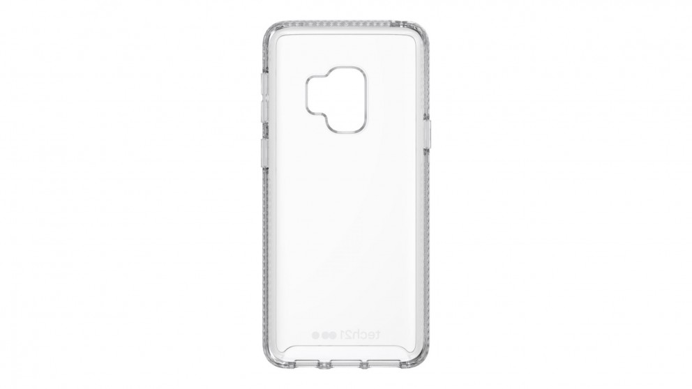 tech21 samsung s9 case