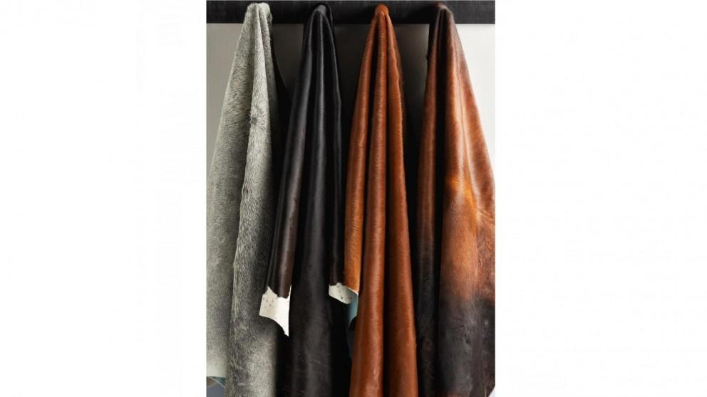 Buy Alara Fabric Lounge Domayne Au