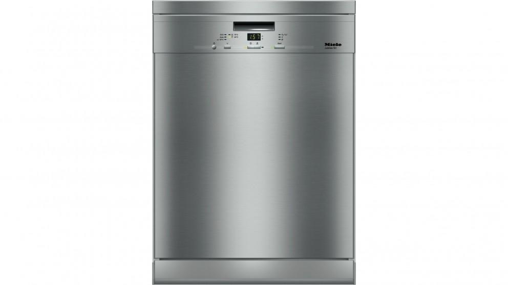 Miele G4930 Freestanding Dishwasher