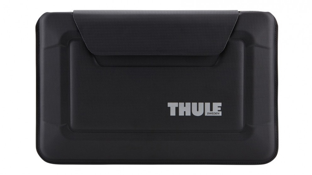 """Thule Gauntlet 3.0 11"""" Macbook Air Envolope - Black"""