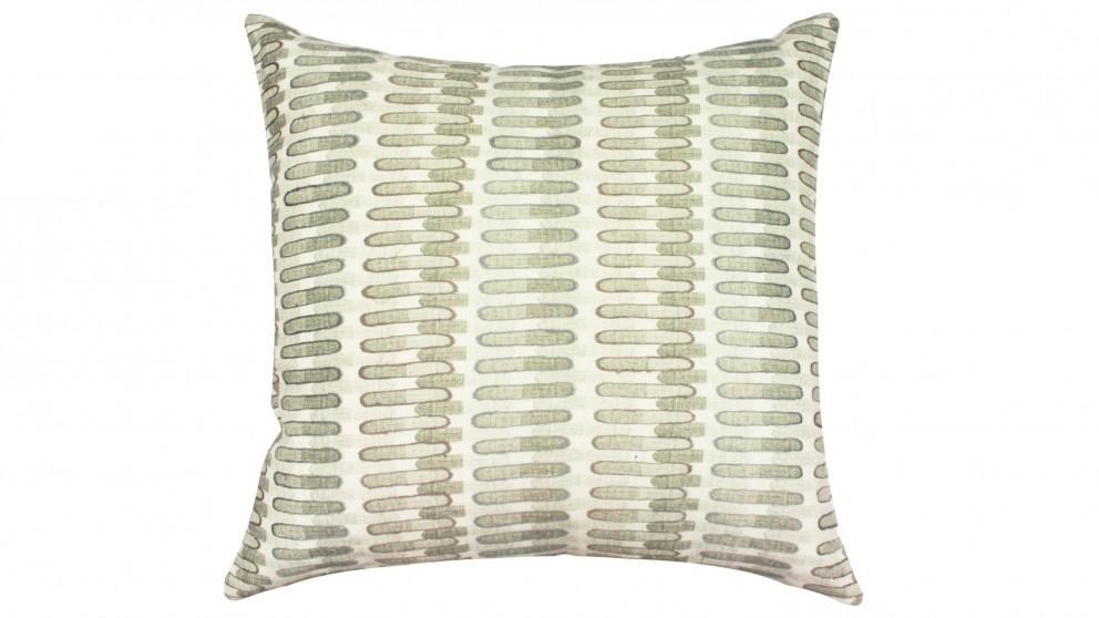Mellow Cushion - Natural