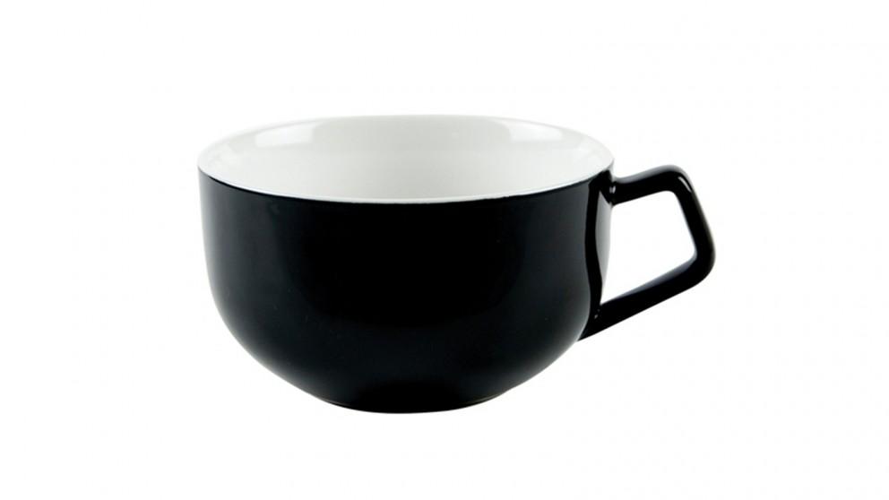 Studio Breakfast Cup