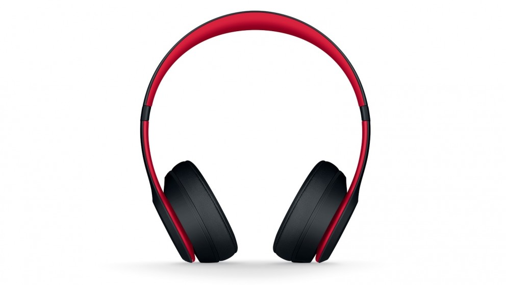 Beats Solo3 Wireless On-Ear Headphone - Decade Collection