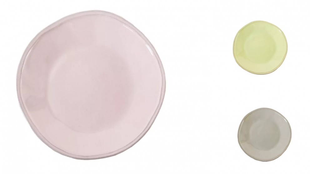 Provence Side Plate