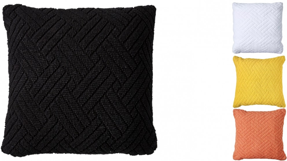 Thatch Cushion