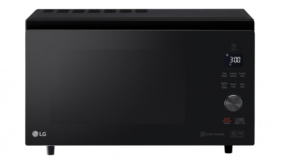 Buy Lg Neochef 39l Smart Inverter Convection Microwave