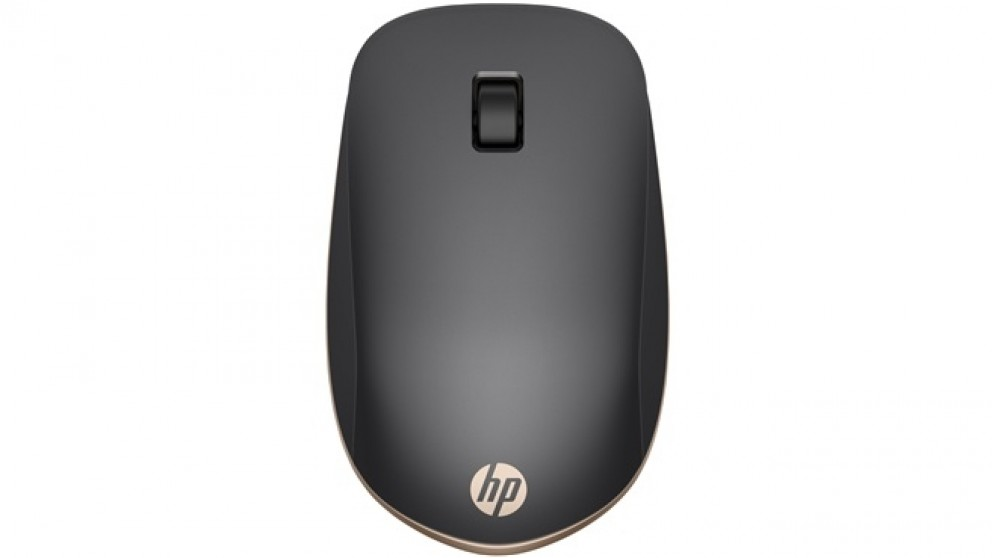 HP Spectre Z5000 Bluetooth Mouse