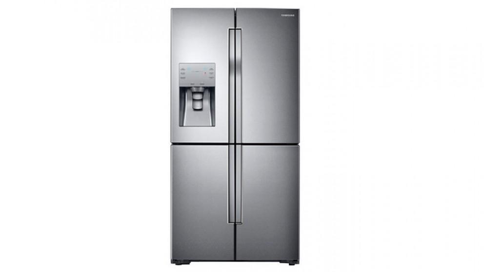 Samsung 719 Litre French Door Refrigerator